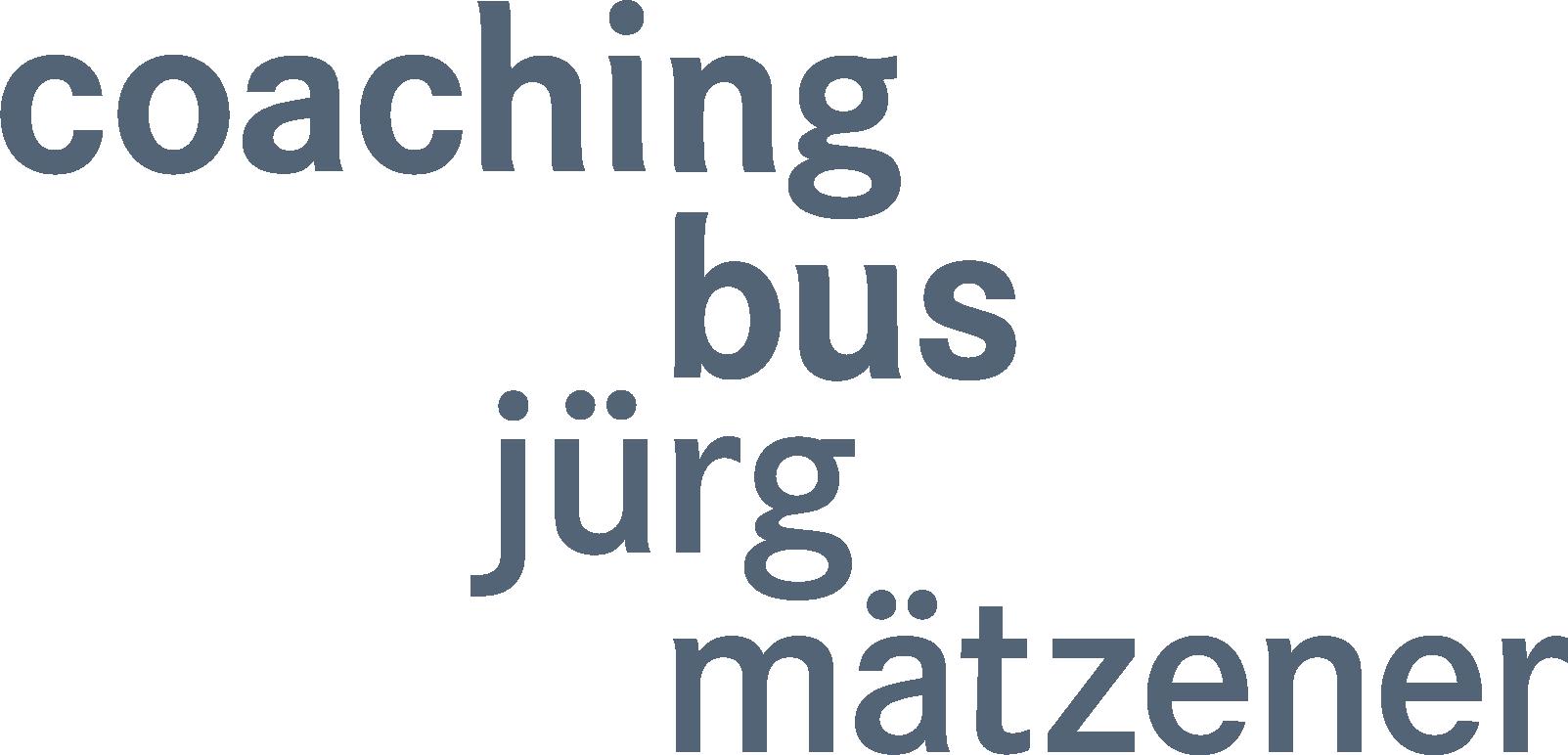 Coachingbus
